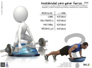 fuerza_inestabilidad.001