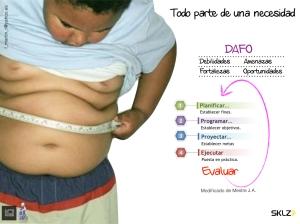 dafo.001