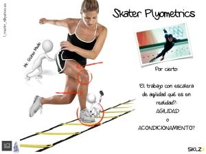 plyomet_hiit_estudio.001