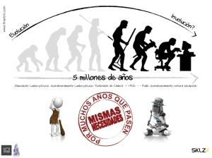 evolucion.005