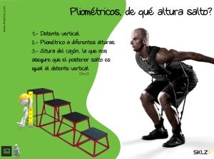 pliometricos.001